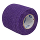 PetFlex 2in x 5 yard Purple