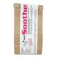 Herbal Soothe Powder - 8 oz