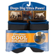 Ultra Paws Cool Boots Small