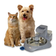 Our Pets SmartLink Intelligent Water Fountain