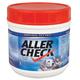 Aller Check K-9 3 month supply 24oz