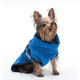 Furminator XSmall Fur Dry Blue