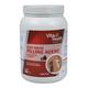 Vita Health Easy Holes Pilling Agent 150 Count