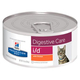 Hills Rx Diet i/d Canned Cat Food Case 5.5oz