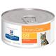 Hills Prescription Diet c/d Can Cat Food 5.5oz Sea