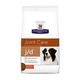 Hills Prescription Diet j/d Dry Dog Food 8.5
