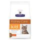 Hills Prescription Diet k/d Cat Food 8.5