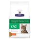 Hills Prescription Diet r/d Dry Cat Food 4