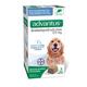 Advantus Oral Flea Treatment Dogs 23-110lbs 7ct