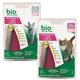 BioSpot Active Care Cat Flea/Tick SpotOn Over 5lbs