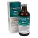 Baytril 100 Injection 250ml