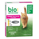 Bio Spot Active Care Flea and Tick Cat Collar
