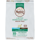 Nutro LID Large Breed Lamb Dry Dog Food 22lb