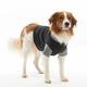 Kruuse Buster Dog Body Suit XXX-Large