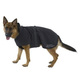 Kruuse Rehab Softshell Dog Blanket  30 Inch