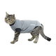 Kruuse Buster Cat Body Suit XXX-Small