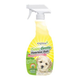 Espree Waterless Puppy Shampoo 24oz
