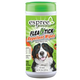 Espree Flea and Tick Dog Grooming Wipes 50ct