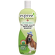 Espree Tea Tree and Aloe Medicated Dog Shampoo