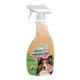 Espree Aloe Oatbath Waterless Dog Shampoo