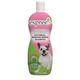 Espree Oatmeal and Baking Soda Dog Shampoo