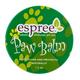 Espree Dog Paw Balm 1.5oz
