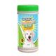 Espree Sunscreen Dog Wipes