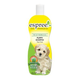 Espree Puppy Shampoo Gallon