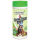 Espree Tea Tree and Aloe Healing Wipes for Dogs