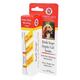 Kwik Stop Styptic Gel Swab for Pets