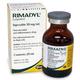 Rimadyl Injectable 50mg 20ml