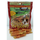 Lovin Tenders Chicken n Sweet Potato Dog Bones