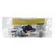 Univac 5 Canine Vaccine Single Dose