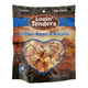 Lovin Tenders Chicken n Biscuits Dog Treat