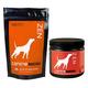 Canine Matrix Zen Mushroom Pet Supplement 200g