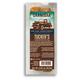 Tuckers Carnibar Pork/Bison Dehydrated Food Bar