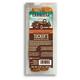 Tuckers Carnibar Pork/Lamb Dehydrated Dog Food Bar