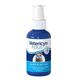 Vetericyn Plus Feline Wound & Skin Care