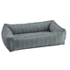 Bowsers Teaka Urban Lounger Dog Bed XLarge