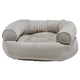 Bowsers Aspen Double Donut Dog Bed XLarge
