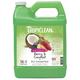 Tropiclean Berry/Coconut Pet Shampoo GALLON