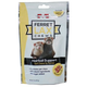 Marshall Ferret Lax Chews