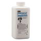 Panacur Suspension 10% For Livestock Gallon
