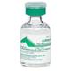 Equine Adequan Injection 5ml Vials 7pk