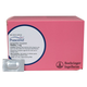 Prascend Pergolide Tablets 1mg 160ct