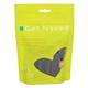 Get Naked Joint Health Sticks 6.6 oz