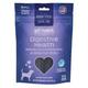 Get Naked Gut Health Sticks 6.2 oz