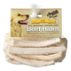 Rawhide Brand Flat Spiral Roll Dog Chew 12ct