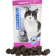 Cosequin for Cats Soft Chews