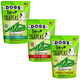 Dogs Love Snapeas Baked Peas Dog Treat Cheese